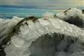 IMG_1366_RIME_ICE_MT_WASHINGTON