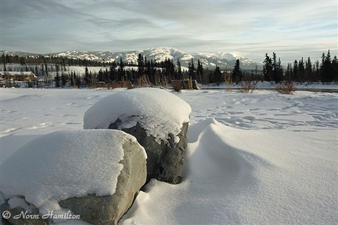 yukon_river_rocks1672