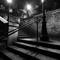 escaliers_rue_j_boyceau_2