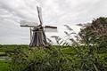 Enkhuizen Zuiderzee Netherlands