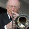 Chris Barber @ JCTT Epe Jazz Comes To Town Epe Jazz  Epe