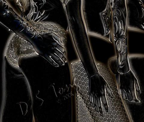 SkinCanvas5D_DIFFWarrriorsBTallerCloseupMM