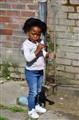 Child SA