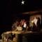 Nativity_Sun_2012_303
