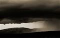 Bay Storm