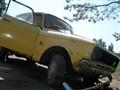 Moskvich 2140 SL