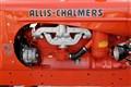 Old Allis 2 015