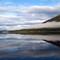 Loch Creran, Argyll