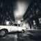 car_ii_by_kubica-d32aimz