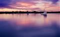 Coffin Bay Sunrise