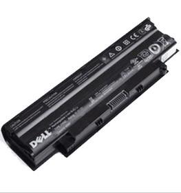 Akku Dell Inspiron 17R, Dell Inspiron 17R Batterie
