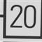 2012-05-04-D800 ED Test--MKH-2