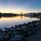 Lake Ride, Rye, Playland