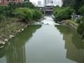 Green River..