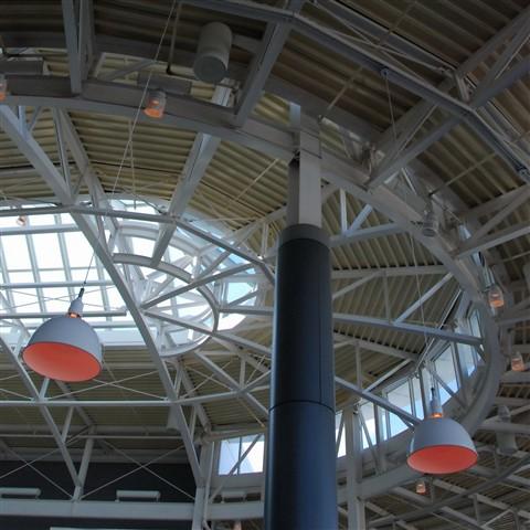 Airport_3326