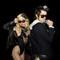 Lady GaGa 2010-04-18 (2)