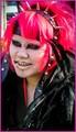 Goth Punk