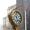 Clock_200_Fifth_Av_jeh