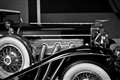 1928 Duesy