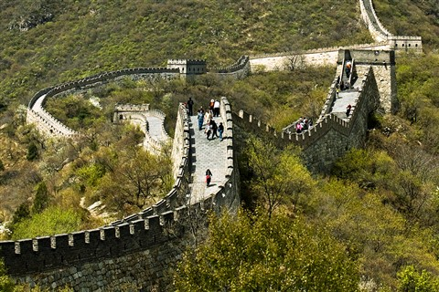 GreatWall_MG_3630a