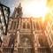 Cathedrale-Notre-Dame-de-Strasbourg