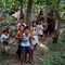 Bantayan Children