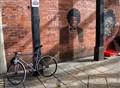 Jackson bike