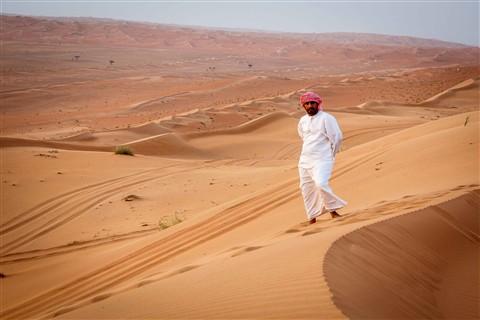 2012_04_Oman_363