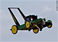 lawnmower_01