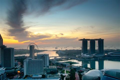 Singapore (1 of 32)