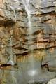 Hundru Waterfall, India