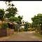 Mawoling village