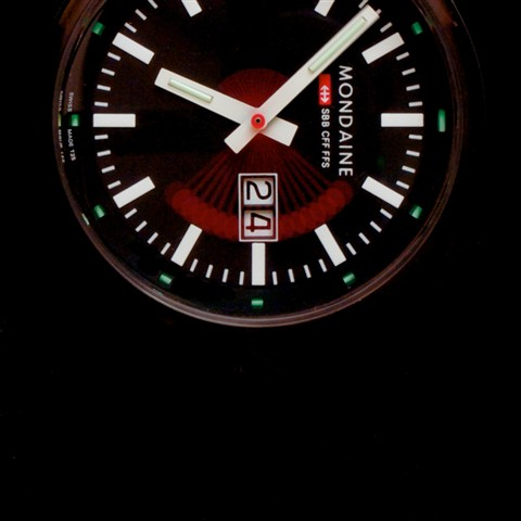 mondaine_watch