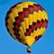 Meon Balloon