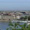 Budapest_4048_3