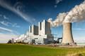 Industrial Landscape_2