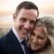 David-and-Bianca-Langton-wedding-86