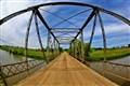 Clearmont Bridge