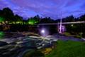 Reedy River