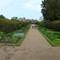 P1010306 Walmer castle, Kent, England