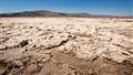 Amboy Salt Flats