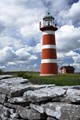 Gotland Lighthouse