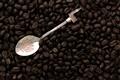 British coffee