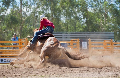 _7BL3735 picton rodeo 70-200