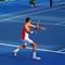 Dimitrov v Lorenzi, Australian Open 2016-2016-01-24-006-ir