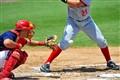 baseball_5010