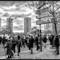 Manifestation---Paris