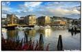 Norway, Trondheim