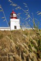 Madeira lighthouse
