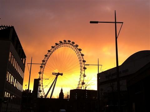 london_mobile_phone